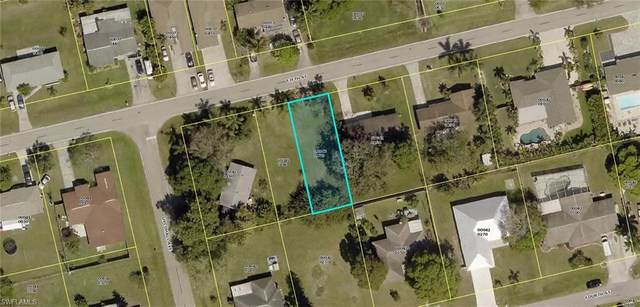 13309 5th Street, Fort Myers, FL 33905 (MLS #220064349) :: Kris Asquith's Diamond Coastal Group