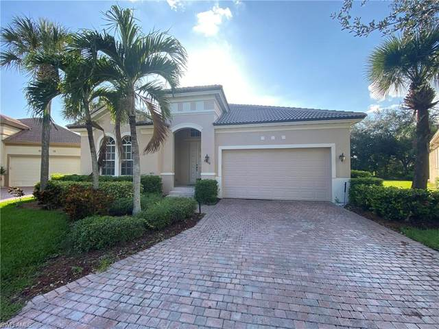 8868 King Henry Court, Fort Myers, FL 33908 (#220064465) :: The Michelle Thomas Team
