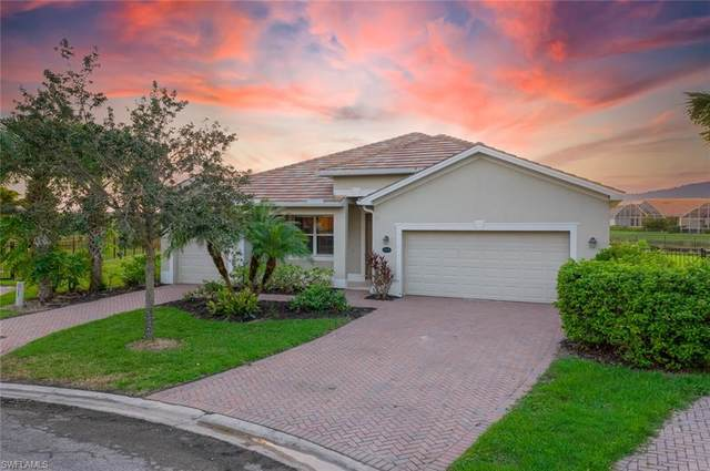 15501 Pricklegrass Court, Alva, FL 33920 (MLS #220064892) :: The Naples Beach And Homes Team/MVP Realty