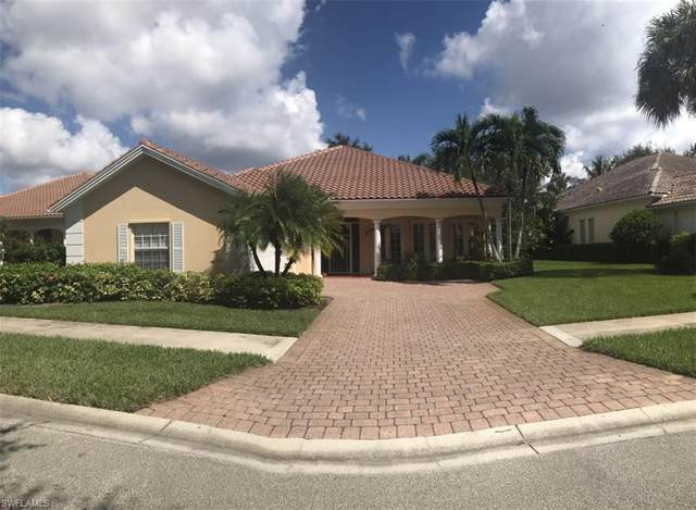 3913 Upolo Lane, Naples, FL 34119 (MLS #220064989) :: The Naples Beach And Homes Team/MVP Realty