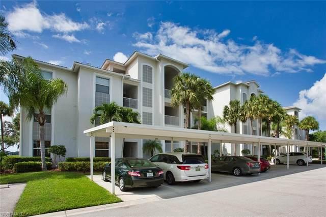 10350 Washingtonia Palm Way #4213, Fort Myers, FL 33966 (MLS #220065444) :: Florida Homestar Team