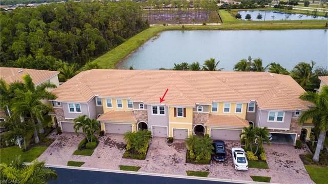 10818 Alvara Way, Bonita Springs, FL 34135 (MLS #220065492) :: RE/MAX Realty Team