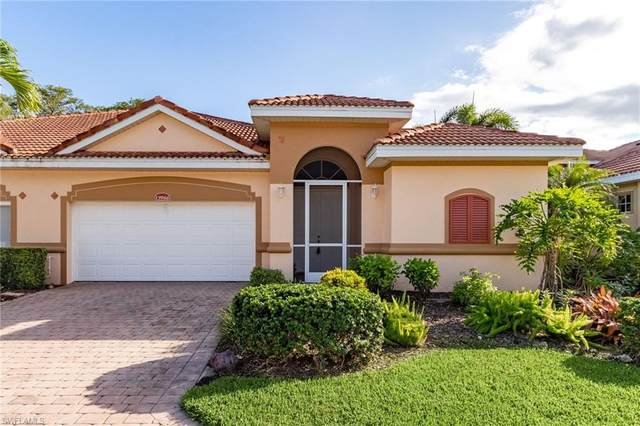 13966 Avon Park Circle, Fort Myers, FL 33912 (MLS #220065576) :: Eric Grainger | Engel & Volkers