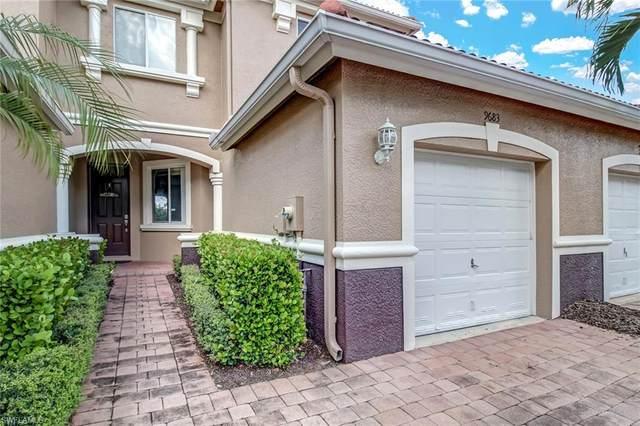 9683 Roundstone Circle, Fort Myers, FL 33967 (MLS #220066354) :: Kris Asquith's Diamond Coastal Group