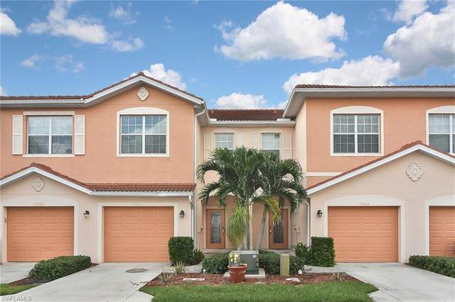 10062 Via Colomba Circle, Fort Myers, FL 33966 (MLS #220066840) :: The Naples Beach And Homes Team/MVP Realty