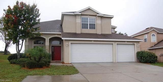 13401 Sydney Road, DOVER, FL 33527 (#220066912) :: The Dellatorè Real Estate Group