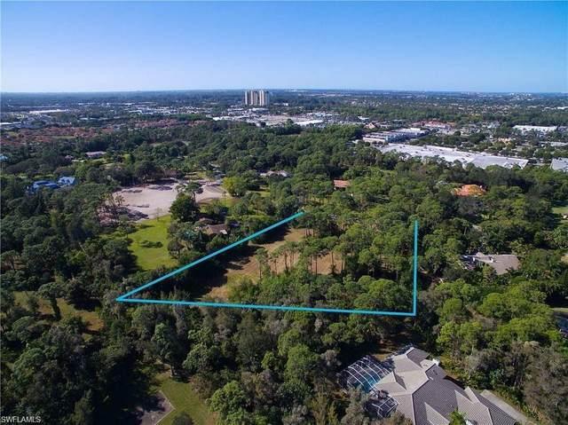 13577 Brynwood Lane, Fort Myers, FL 33912 (#220066931) :: The Dellatorè Real Estate Group