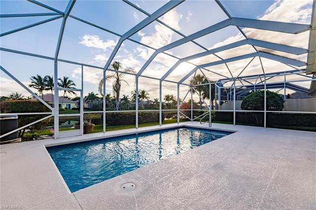 7950 Valentina Court, Naples, FL 34114 (#220066974) :: Caine Premier Properties