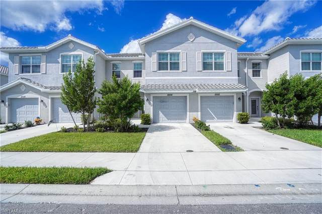 12514 Westhaven Way, Fort Myers, FL 33913 (MLS #220067043) :: Kris Asquith's Diamond Coastal Group