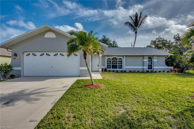 18493 Geranium Road, Fort Myers, FL 33967 (MLS #220067064) :: The Naples Beach And Homes Team/MVP Realty
