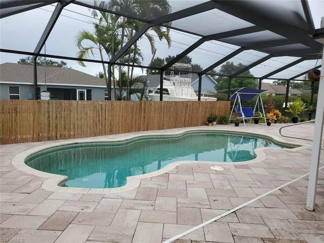 2629 SW 4th Avenue, Cape Coral, FL 33914 (MLS #220067078) :: Team Swanbeck