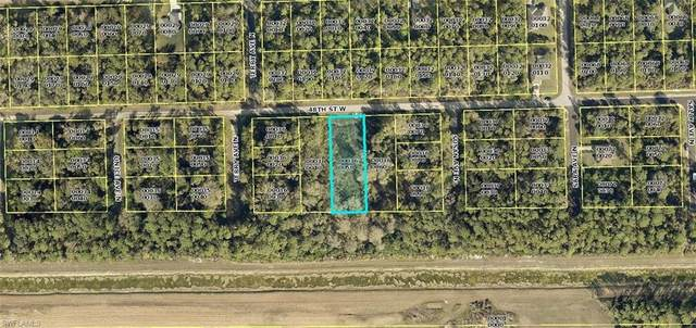 3513 48th Street W, Lehigh Acres, FL 33971 (#220067107) :: Southwest Florida R.E. Group Inc