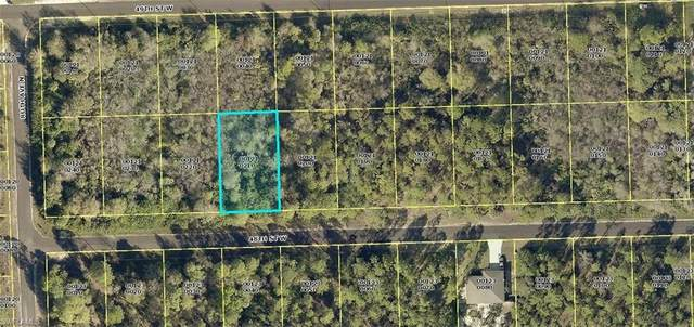 3216 48th Street W, Lehigh Acres, FL 33971 (#220067112) :: Southwest Florida R.E. Group Inc