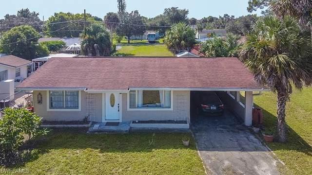 Bonita Springs, FL 34135 :: Kris Asquith's Diamond Coastal Group