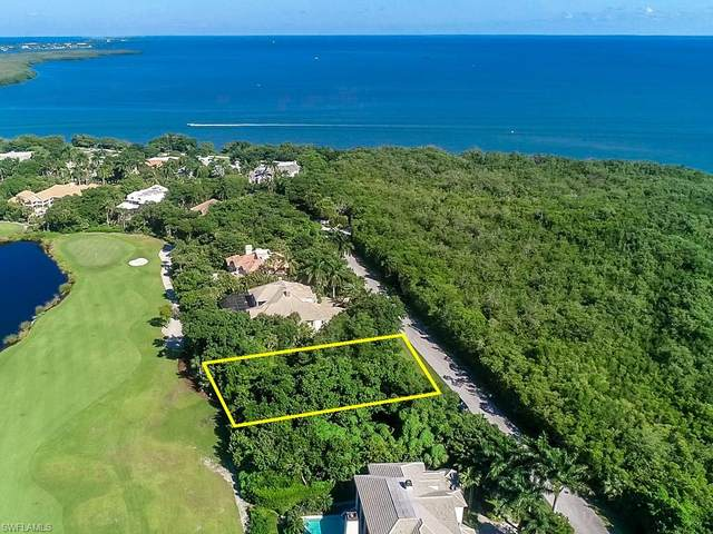 2933 Wulfert Road, Sanibel, FL 33957 (MLS #220067193) :: The Naples Beach And Homes Team/MVP Realty