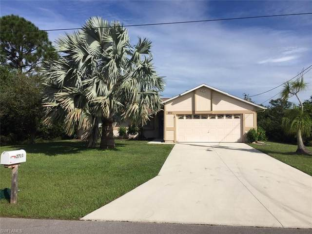 2711 SW 2nd Lane, Cape Coral, FL 33991 (MLS #220067343) :: Avantgarde