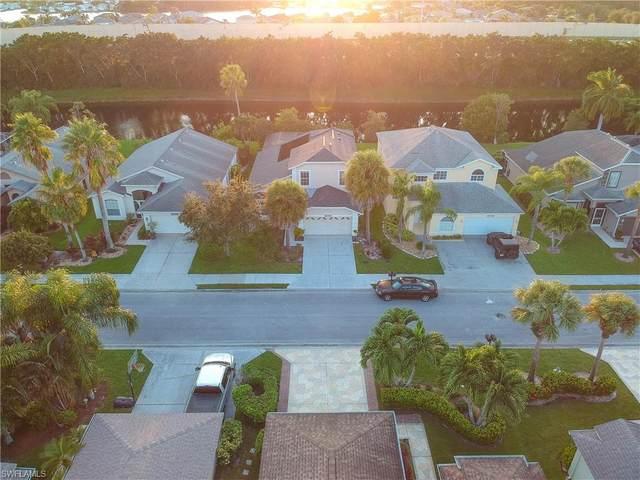 21576 Windham Run, Estero, FL 33928 (MLS #220067361) :: Clausen Properties, Inc.