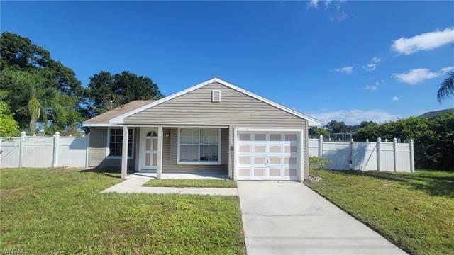9283 San Carlos Boulevard, Fort Myers, FL 33967 (MLS #220067433) :: Eric Grainger | Engel & Volkers