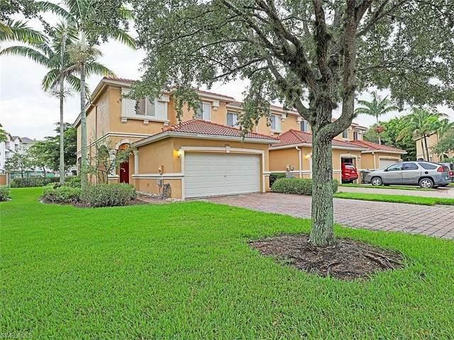 9993 Chiana Circle, Fort Myers, FL 33905 (MLS #220067473) :: Domain Realty