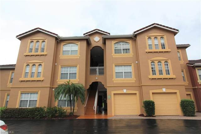 15585 Ocean Walk Circle #202, Fort Myers, FL 33908 (#220067531) :: The Michelle Thomas Team