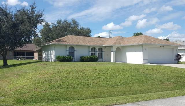 17404 Connecticut Road, Fort Myers, FL 33967 (MLS #220067783) :: Kris Asquith's Diamond Coastal Group