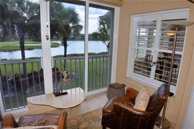 10235 Bismark Palm Way #1523, Fort Myers, FL 33966 (MLS #220067839) :: The Naples Beach And Homes Team/MVP Realty