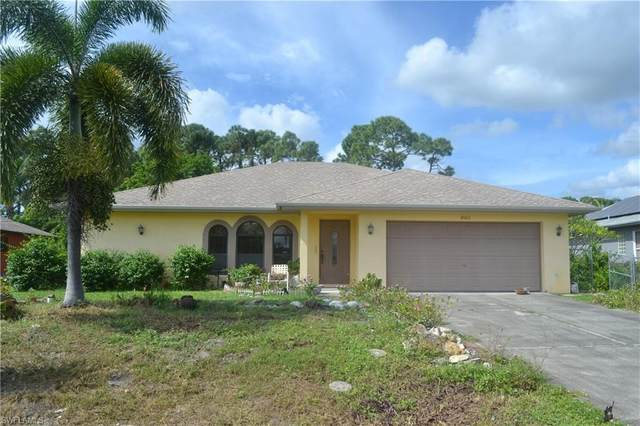 2002 SW 17th Place, Cape Coral, FL 33991 (#220068024) :: We Talk SWFL