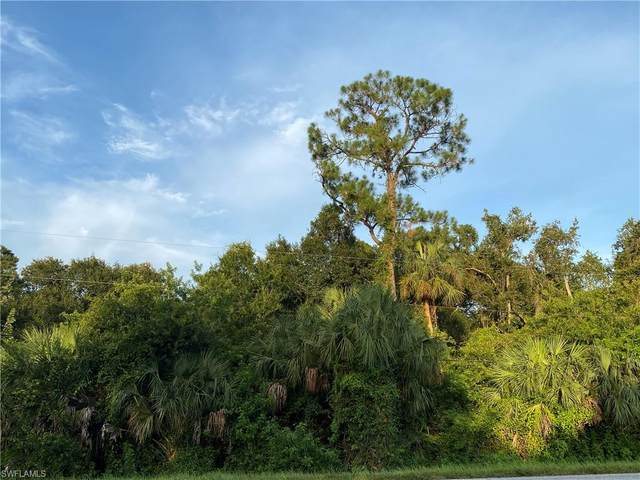 County Road 78, Labelle, FL 33935 (#220068217) :: We Talk SWFL