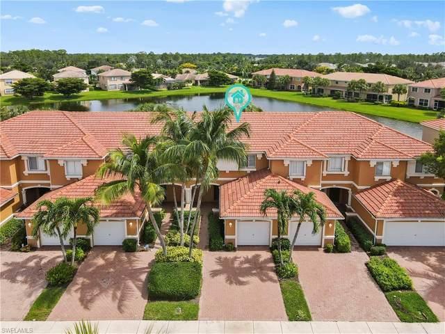 3352 Dandolo Circle, Cape Coral, FL 33909 (MLS #220068373) :: The Naples Beach And Homes Team/MVP Realty