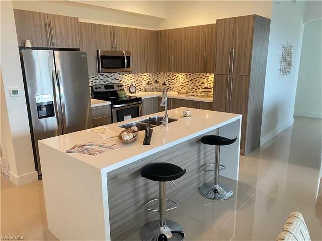 11701 Olivetti Lane #208, Fort Myers, FL 33908 (#220068465) :: The Dellatorè Real Estate Group