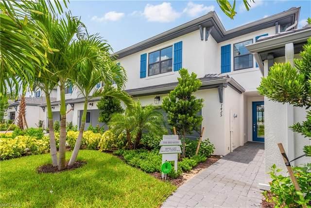 7541 Carnegie Way, Naples, FL 34119 (MLS #220068573) :: Clausen Properties, Inc.
