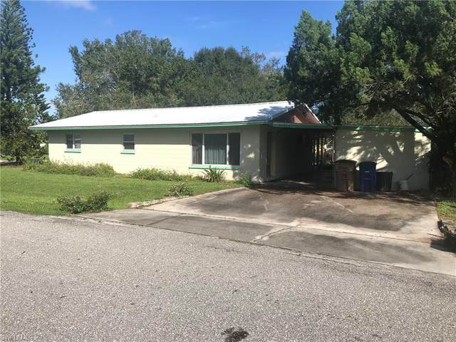 12614 Seventh Street, Fort Myers, FL 33905 (#220068635) :: The Michelle Thomas Team