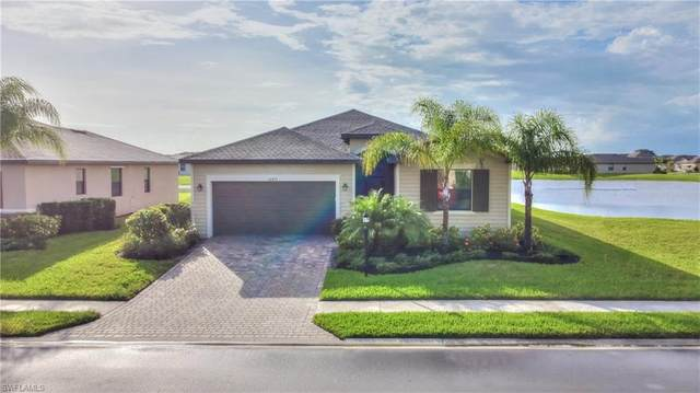 14495 Vindel Circle, Fort Myers, FL 33905 (MLS #220068812) :: NextHome Advisors