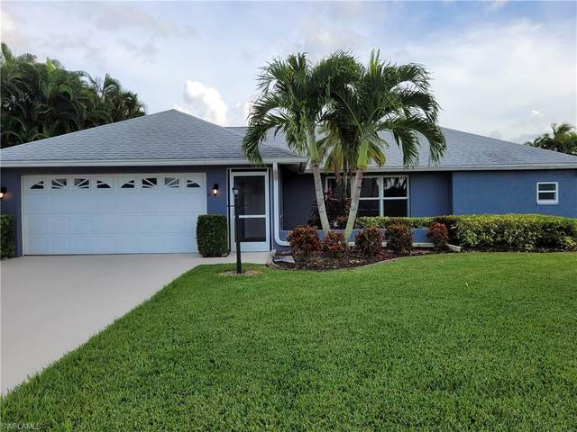 6936 Wittman Drive, Fort Myers, FL 33919 (#220068846) :: The Michelle Thomas Team