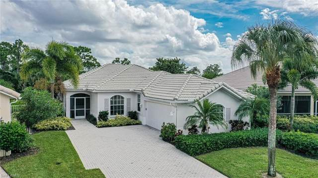17797 Courtside Landings Circle, Punta Gorda, FL 33955 (MLS #220068861) :: The Naples Beach And Homes Team/MVP Realty