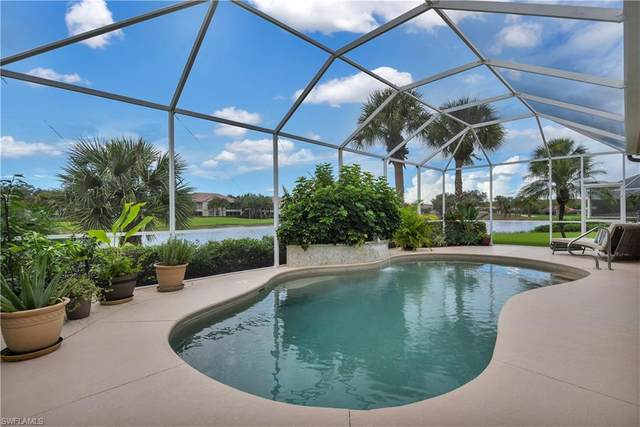 23008 Tree Crest Court, Estero, FL 34135 (MLS #220068966) :: NextHome Advisors