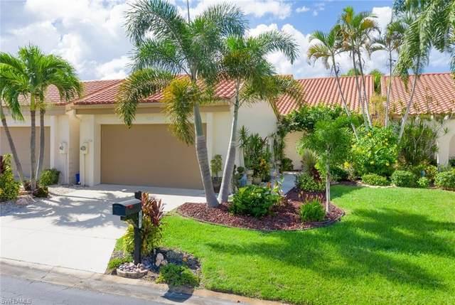 5077 San Rocco Court, Punta Gorda, FL 33950 (MLS #220069023) :: Florida Homestar Team