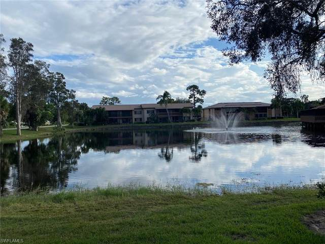 6327 Royal Woods Drive, Fort Myers, FL 33908 (#220069056) :: The Dellatorè Real Estate Group