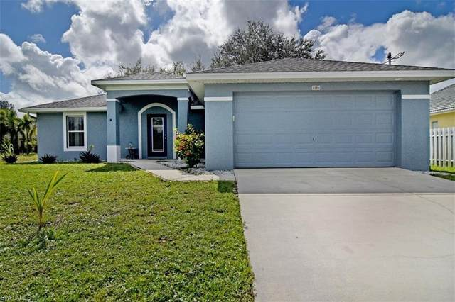 1806 SW 2nd Terrace, Cape Coral, FL 33991 (MLS #220069096) :: Medway Realty