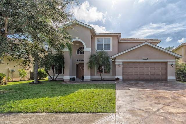 9584 Blue Stone Circle, Fort Myers, FL 33913 (MLS #220069153) :: Premier Home Experts