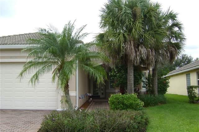 11236 Sparkleberry Drive, Fort Myers, FL 33913 (MLS #220069172) :: Avantgarde