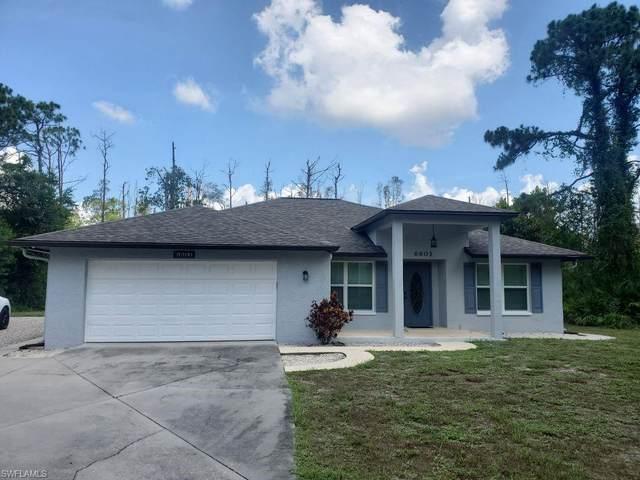 6601 Broken Arrow Road, Fort Myers, FL 33912 (MLS #220069219) :: Team Swanbeck