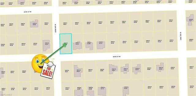 2918 48th Street W, Lehigh Acres, FL 33971 (MLS #220069295) :: Avantgarde