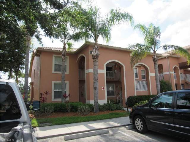 20011 Barletta Lane #2122, Estero, FL 33928 (#220069417) :: The Michelle Thomas Team