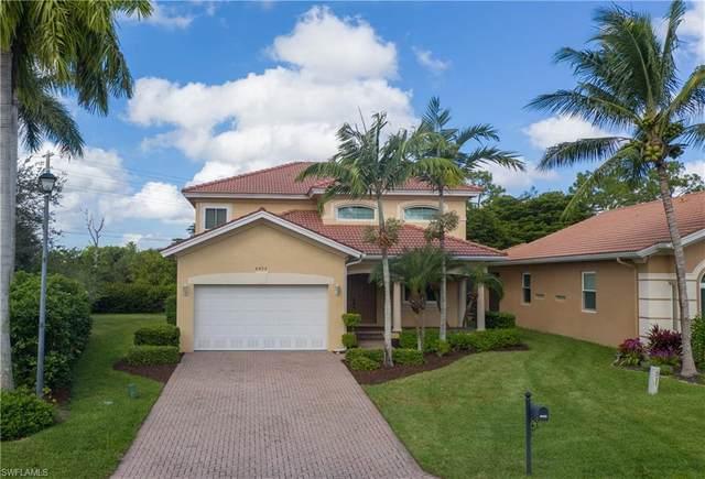 8422 Sumner Avenue, Fort Myers, FL 33908 (MLS #220069438) :: Team Swanbeck