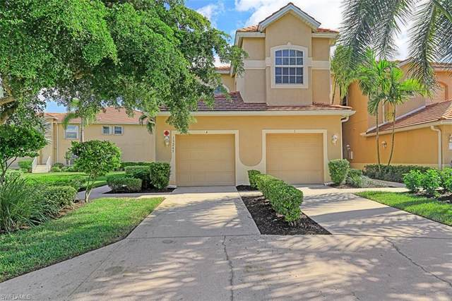 13245 Silver Thorn Loop #804, North Fort Myers, FL 33903 (MLS #220069446) :: RE/MAX Realty Team