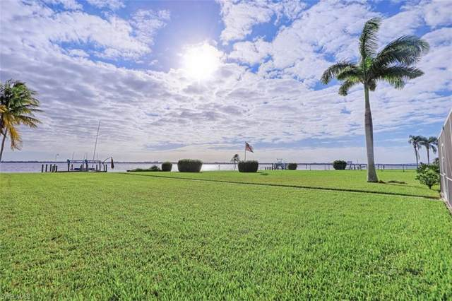 3715 SE 21st Place, Cape Coral, FL 33904 (MLS #220069451) :: The Naples Beach And Homes Team/MVP Realty