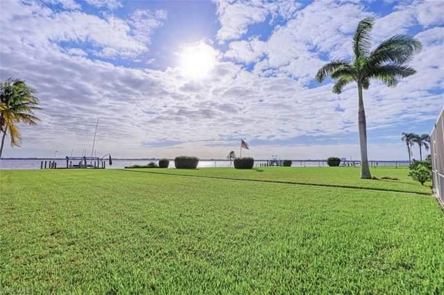 3715 SE 21st Place, Cape Coral, FL 33904 (#220069451) :: The Michelle Thomas Team
