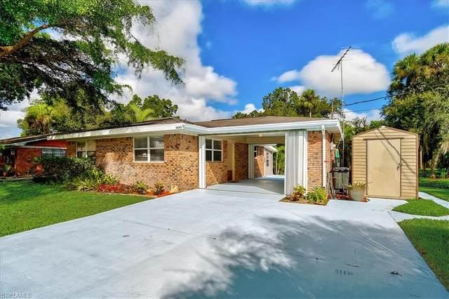 9899 Pennsylvania Avenue, Bonita Springs, FL 34135 (MLS #220069489) :: Clausen Properties, Inc.