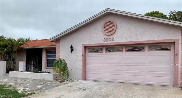 3802 33rd Avenue W, Bradenton, FL 34205 (MLS #220069669) :: Florida Homestar Team